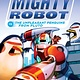Ricky Ricotta's Mighty Robot 09 The Unpleasant...
