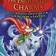 Geronimo Stilton: Fantasy 07 Enchanted Charms