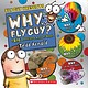 Scholastic Inc. Fly Guy Presents: Why, Fly Guy?: ...Kids' BIG Questions