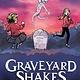 Graphix Graveyard Shakes
