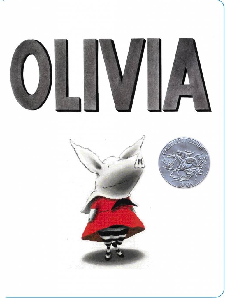 Olivia 01