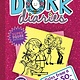 Aladdin Dork Diaries 01 Tales from a Not-So-Fabulous Life