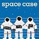Moon Base Alpha 01 Space Case