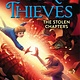 Aladdin Story Thieves 02 The Stolen Chapters