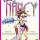 HarperCollins Fancy Nancy 01