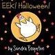 Workman Publishing Company Eek! Halloween!
