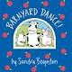 Workman Publishing Company Barnyard Dance (Small Board Book)