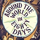 Puffin Classics: Around the World in 80 Days