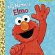 Sesame Street: My Name is Elmo