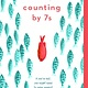 Puffin Books Counting by 7s