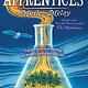 Puffin Books The Apothecary 02 The Apprentices