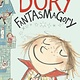 Puffin Books Dory Fantasmagory 01