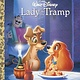 Disney: Lady and the Tramp