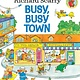 Richard Scarry: Busy, Busy Town