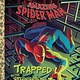 Golden Books Marvel Spider-Man: Trapped by the Green Goblin