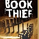 Knopf Books for Young Readers The Book Thief