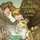 A to Z Mysteries 10 The Jaguar's Jewel