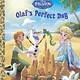 Disney Frozen: Olaf's Perfect Day