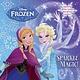 Disney Frozen: Sparkle Magic!