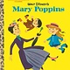 Disney: Mary Poppins
