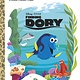 Golden Books Disney PIXAR: Finding Dory