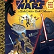 Golden Books Star Wars Collection (7 Stories)