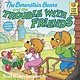 Random House Books for Young Readers Berenstain Bears: Trouble with Friends