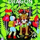 Random House Books for Young Readers My Father's Dragon 01