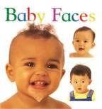 DK DK Baby: Faces