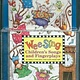 Wee Sing: Children's Songs and Fingerplays (Lyric Book and CD)