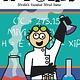 Mad Libs Mad Libs: Mad Scientist