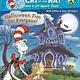 Halloween Fun for Everone Dr Seuss Collection