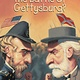 Grosset & Dunlap Who Was...?: What Was the Battle of Gettysburg?