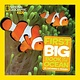 National Geographic Children's Books Nat Geo: Little Kids First Big Book of the Ocean