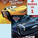 RH/Disney * Pixar Cars: Taken by Storm / How to Be a Great Racer