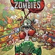 Dark Horse Books Plants vs. Zombies: Battle Extravagonzo