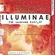 Ember The Illuminae Files 01 Illuminae