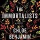 G.P. Putnam's Sons The Immortalists