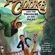 Puffin Books Addison Cooke 01 and the Treasure of the Incas