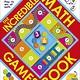 DK Incredible Math Games Book