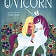 Random House Books for Young Readers Uni the Unicorn 01