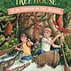 Random House Books for Young Readers Magic Tree House 06 Afternoon on the Amazon