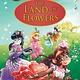Scholastic Paperbacks Thea Stilton Special 06 The Land of Flowers (Geronimo)