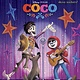 RH/Disney Disney/Pixar Coco: Miguel's Music (Step-into-Reading, Lvl 3)