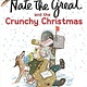 Nate the Great: The Crunchy Christmas