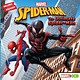 Marvel Press Marvel's Spider-Man: The Ultimate Spider-Man