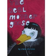 Sylvia Longs Mother Goose