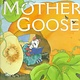 Chronicle Books Sylvia Long's Mother Goose