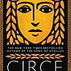 Little, Brown and Company Circe