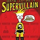 jimmy patterson How to Be a Supervillain 01